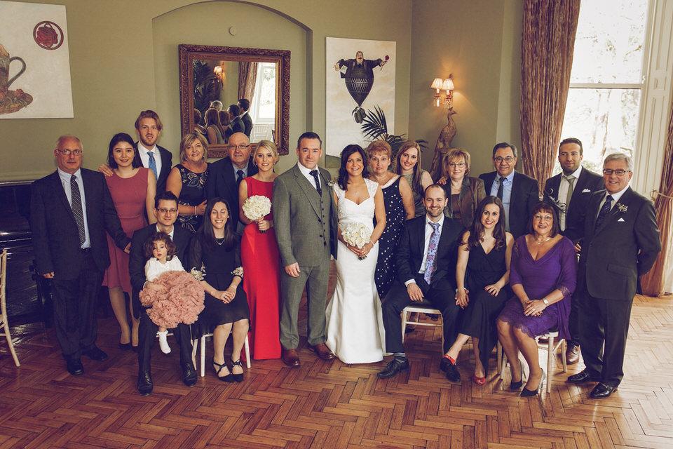 Wedding-photographer-wicklow-south-dublin_Tinakilly_129.jpg