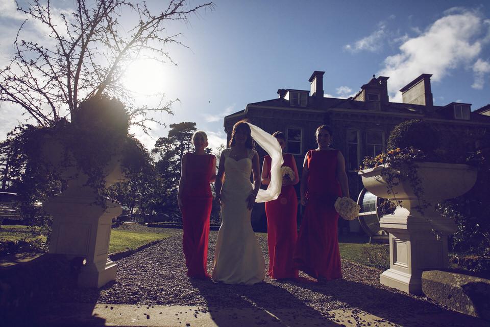 Wedding-photographer-wicklow-south-dublin_Tinakilly_134.jpg