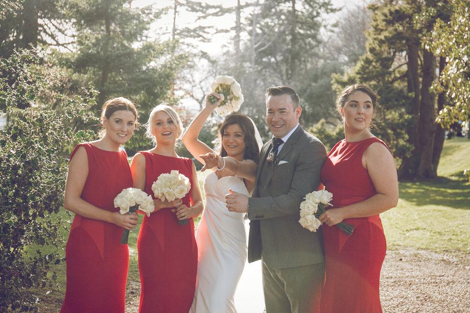 Wedding-photographer-wicklow-south-dublin_Tinakilly_138.jpg
