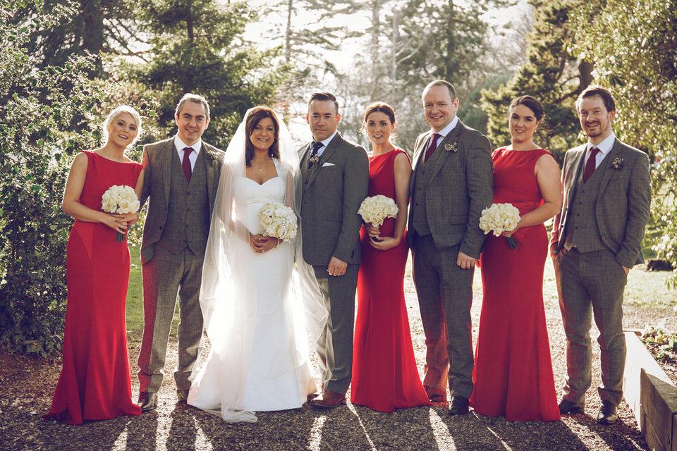 Wedding-photographer-wicklow-south-dublin_Tinakilly_141.jpg