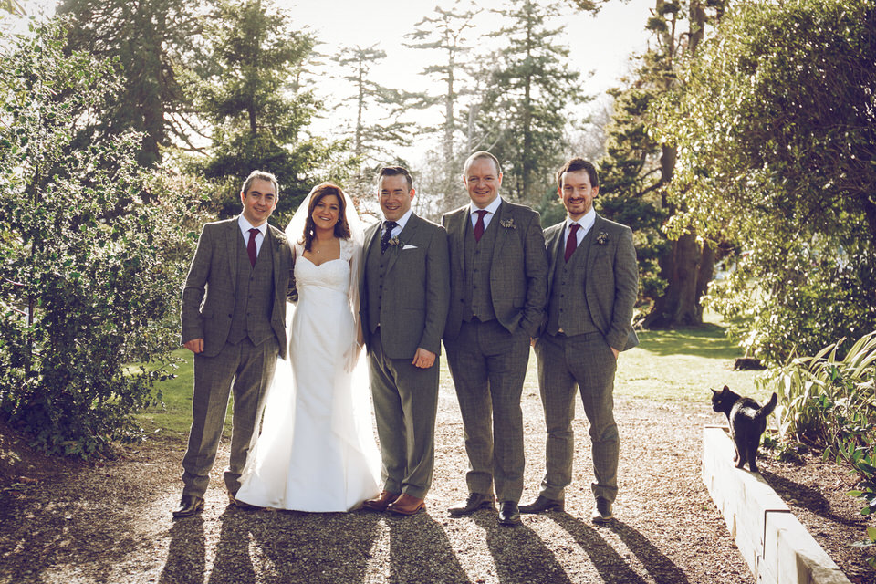 Wedding-photographer-wicklow-south-dublin_Tinakilly_140.jpg