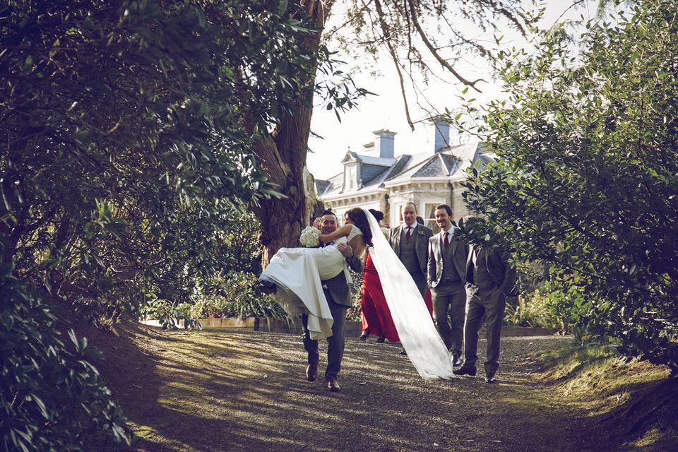 Wedding-photographer-wicklow-south-dublin_Tinakilly_143.jpg