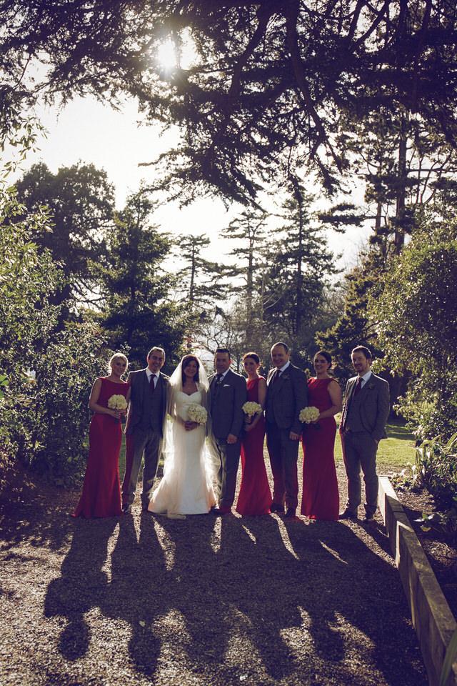 Wedding-photographer-wicklow-south-dublin_Tinakilly_142.jpg