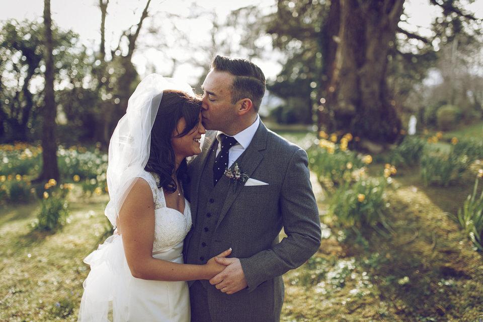 Wedding-photographer-wicklow-south-dublin_Tinakilly_147.jpg
