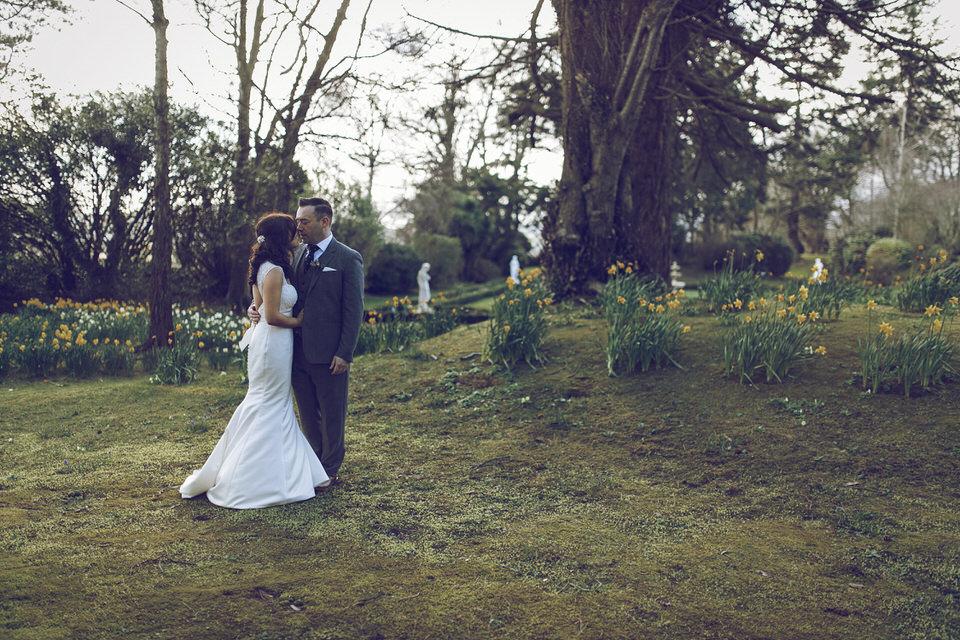 Wedding-photographer-wicklow-south-dublin_Tinakilly_148.jpg