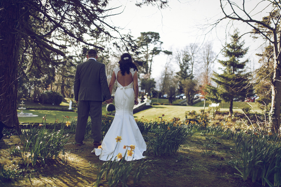 Wedding-photographer-wicklow-south-dublin_Tinakilly_151.jpg