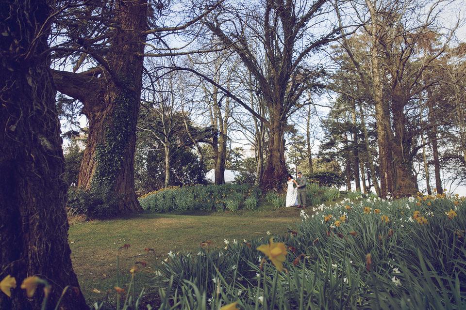 Wedding-photographer-wicklow-south-dublin_Tinakilly_155.jpg