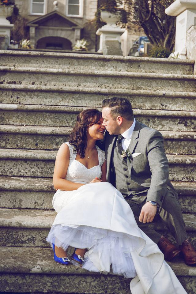 Wedding-photographer-wicklow-south-dublin_Tinakilly_158.jpg