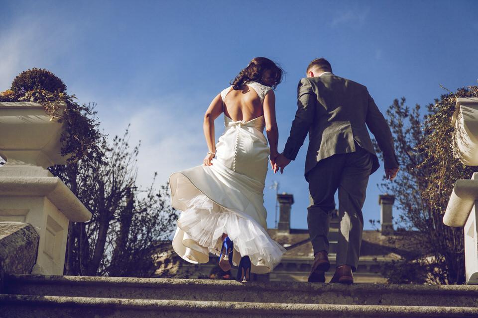 Wedding-photographer-wicklow-south-dublin_Tinakilly_159.jpg