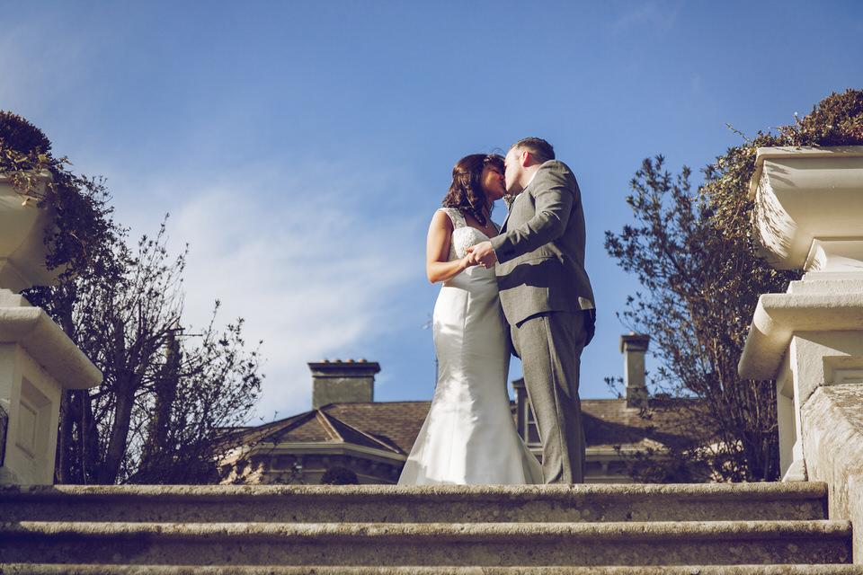 Wedding-photographer-wicklow-south-dublin_Tinakilly_160.jpg