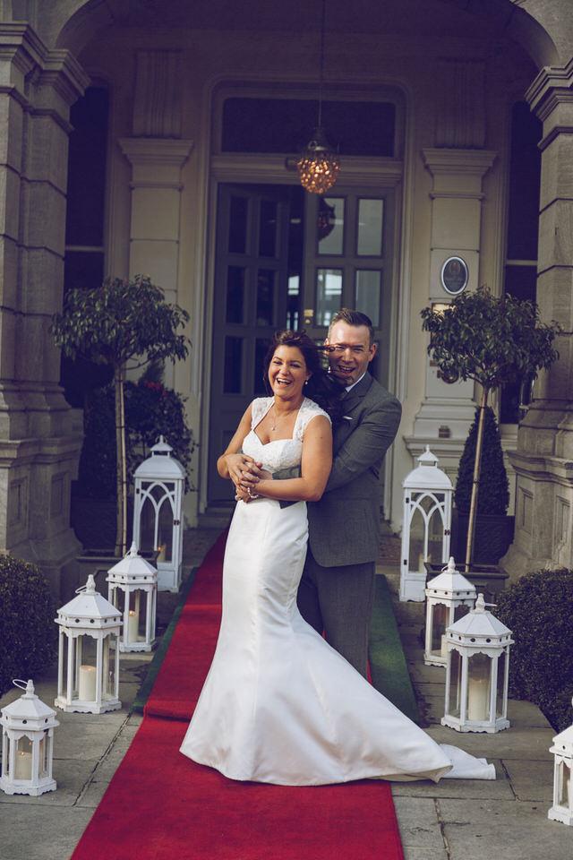 Wedding-photographer-wicklow-south-dublin_Tinakilly_163.jpg