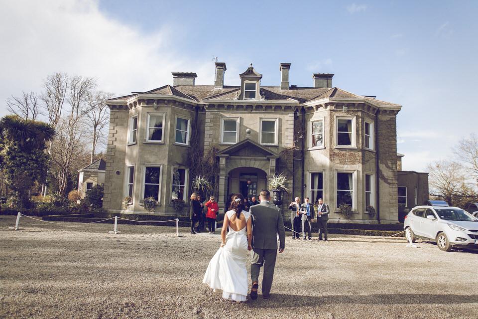 Wedding-photographer-wicklow-south-dublin_Tinakilly_161.jpg