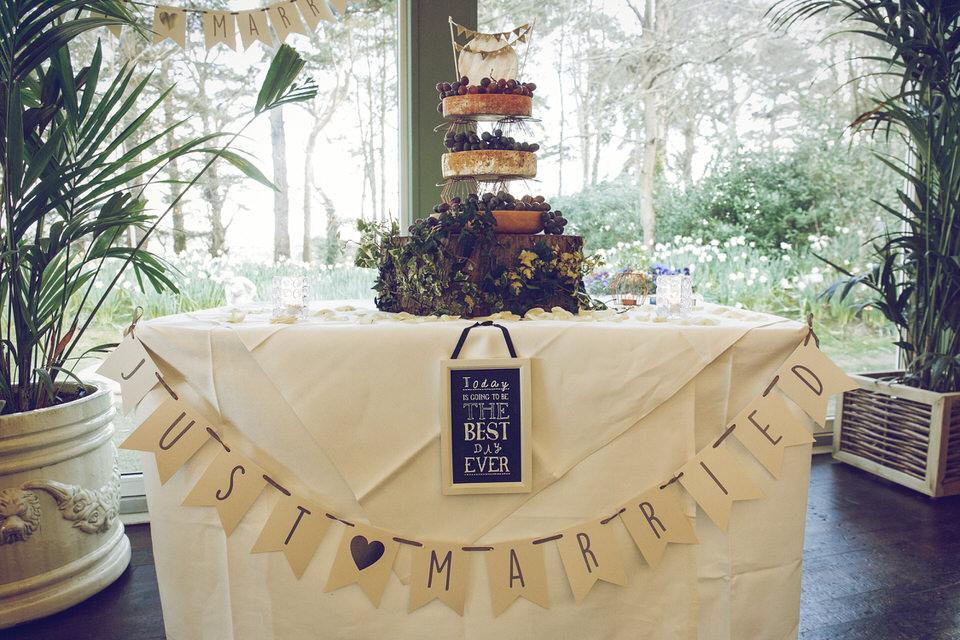 Wedding-photographer-wicklow-south-dublin_Tinakilly_167.jpg