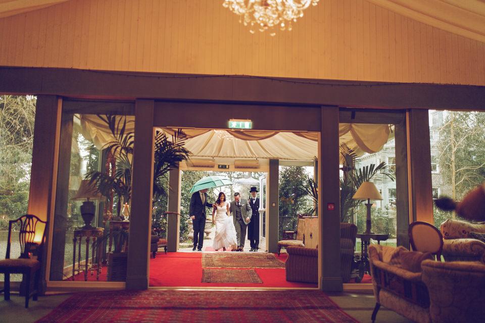 Wedding-photographer-wicklow-south-dublin_Tinakilly_169.jpg