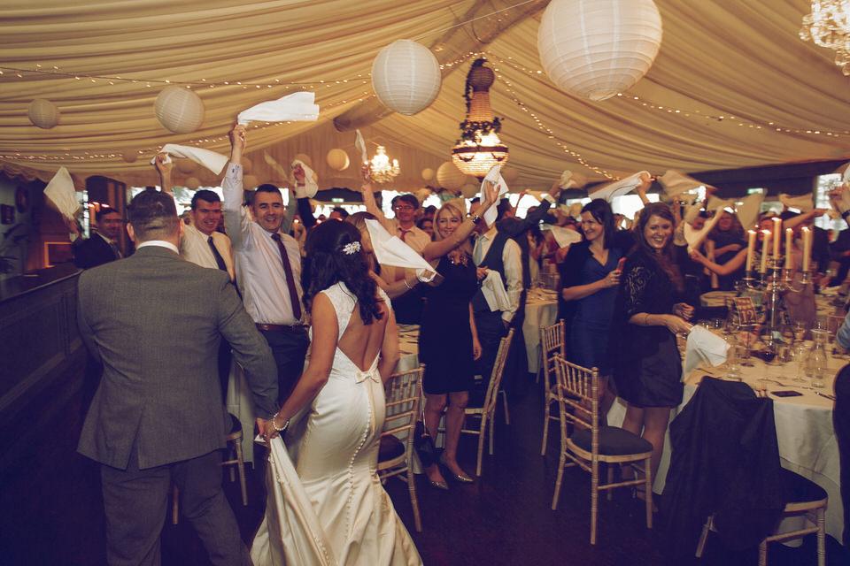Wedding-photographer-wicklow-south-dublin_Tinakilly_170.jpg