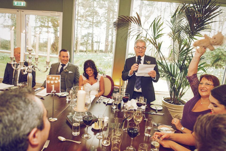 Wedding-photographer-wicklow-south-dublin_Tinakilly_171.jpg