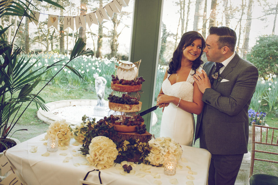 Wedding-photographer-wicklow-south-dublin_Tinakilly_174.jpg