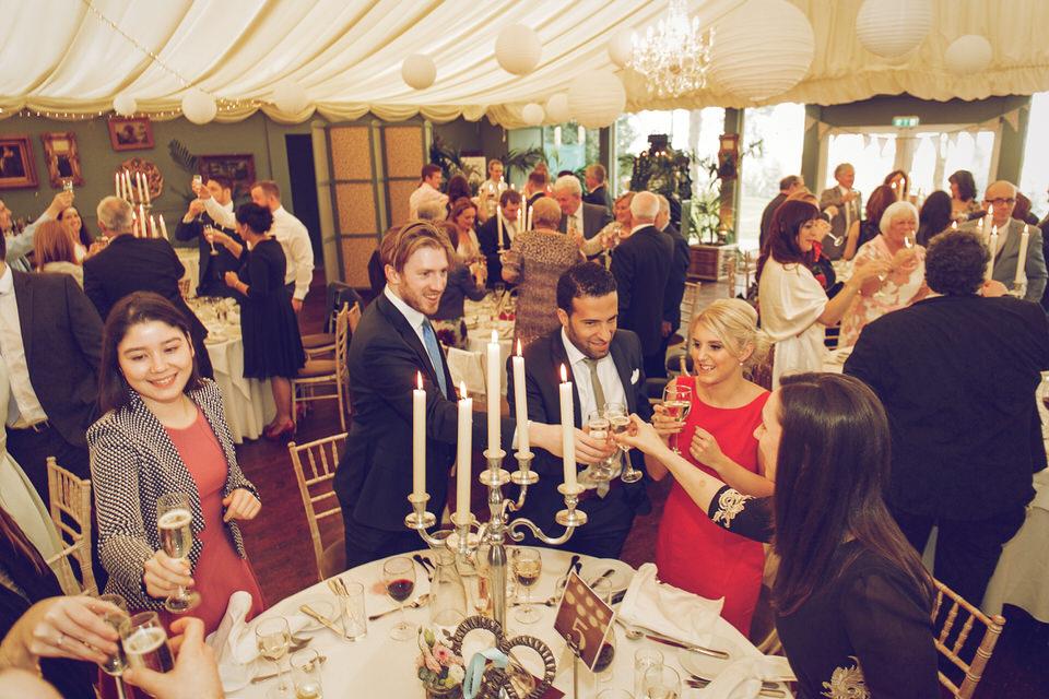 Wedding-photographer-wicklow-south-dublin_Tinakilly_172.jpg
