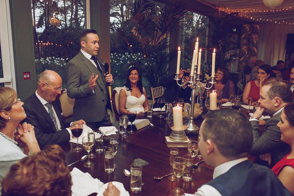 Wedding-photographer-wicklow-south-dublin_Tinakilly_175.jpg