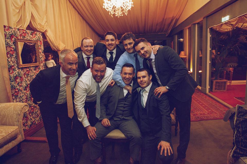 Wedding-photographer-wicklow-south-dublin_Tinakilly_183.jpg