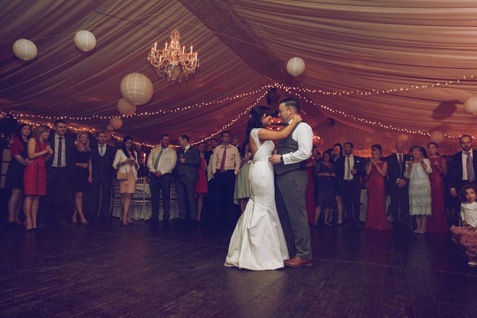 Wedding-photographer-wicklow-south-dublin_Tinakilly_185.jpg