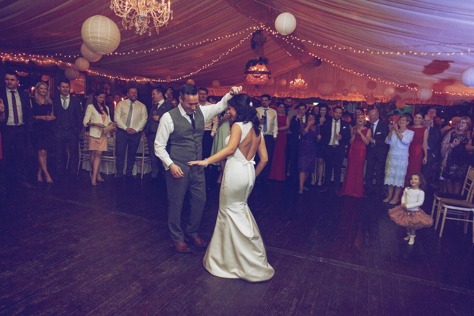 Wedding-photographer-wicklow-south-dublin_Tinakilly_186.jpg