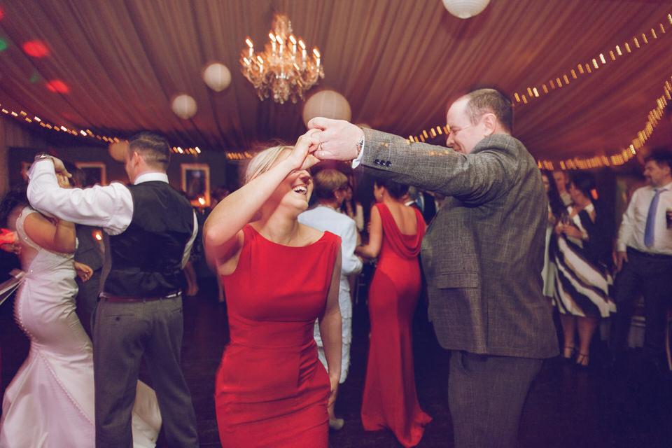 Wedding-photographer-wicklow-south-dublin_Tinakilly_189.jpg