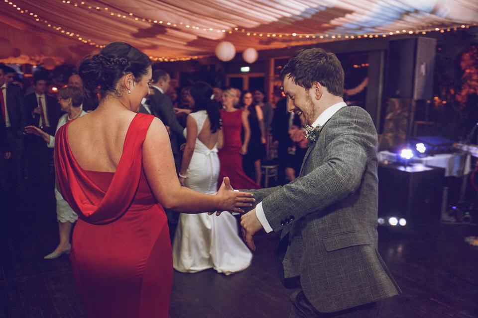 Wedding-photographer-wicklow-south-dublin_Tinakilly_188.jpg