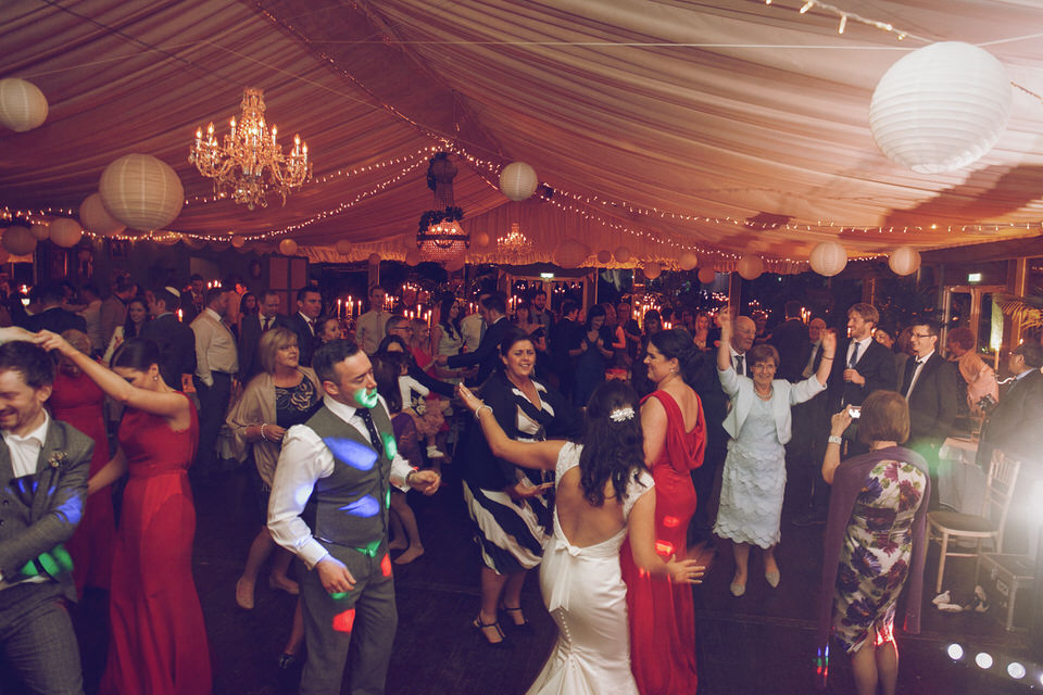 Wedding-photographer-wicklow-south-dublin_Tinakilly_190.jpg