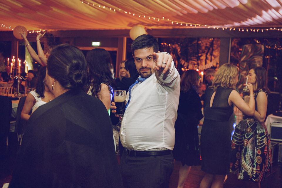 Wedding-photographer-wicklow-south-dublin_Tinakilly_191.jpg