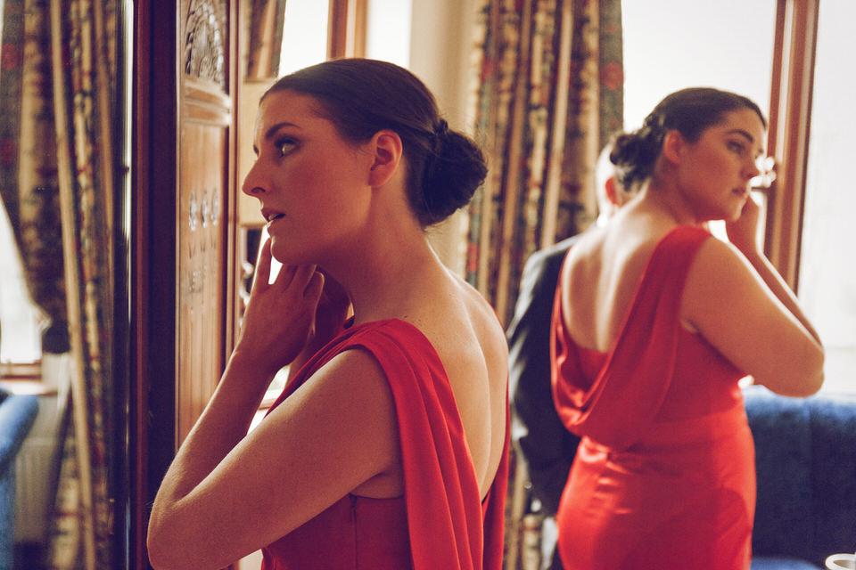Wedding-photographer-wicklow-south-dublin_Tinakilly_055.jpg