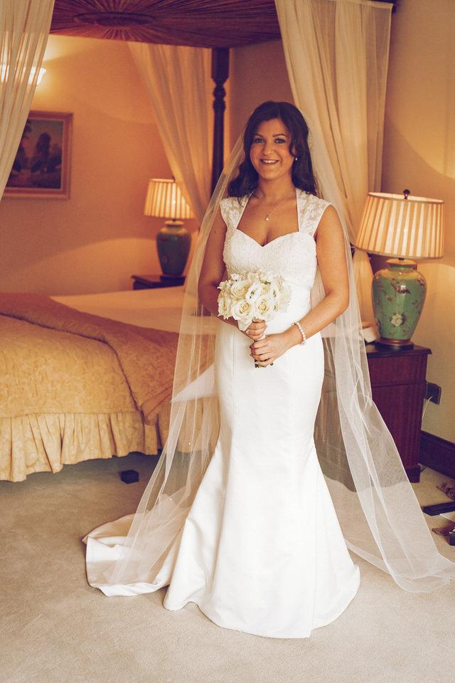 Wedding-photographer-wicklow-south-dublin_Tinakilly_060.jpg