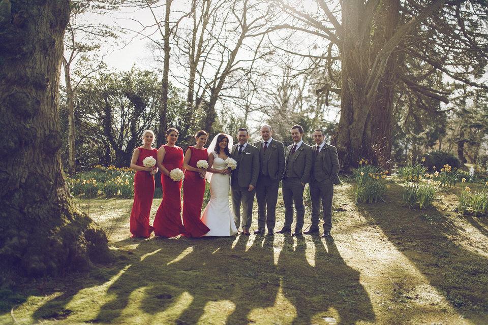 Wedding-photographer-wicklow-south-dublin_Tinakilly_146.jpg
