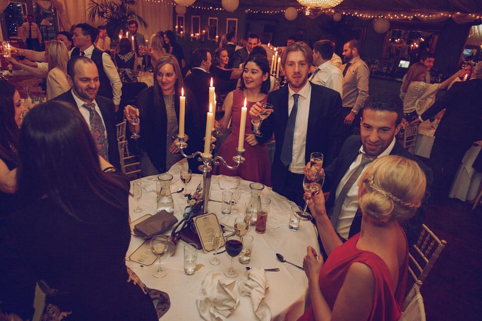 Wedding-photographer-wicklow-south-dublin_Tinakilly_178.jpg