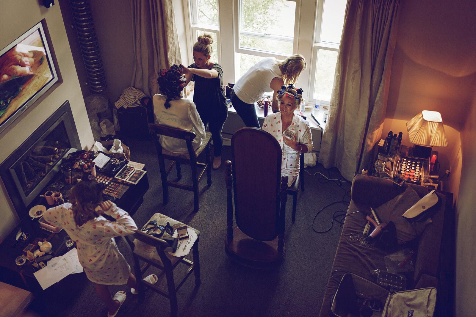 Brooklodge-wicklow-wedding-photographer_002.jpg