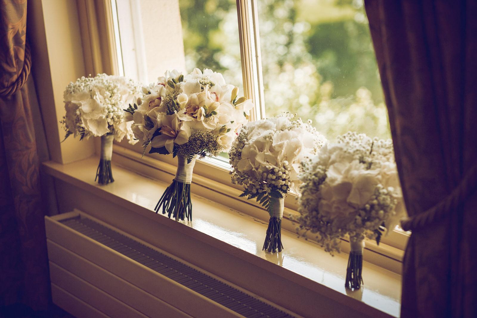 Brooklodge-wicklow-wedding-photographer_010.jpg