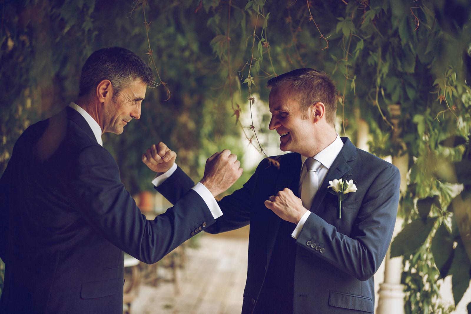 Brooklodge-wicklow-wedding-photographer_012.jpg