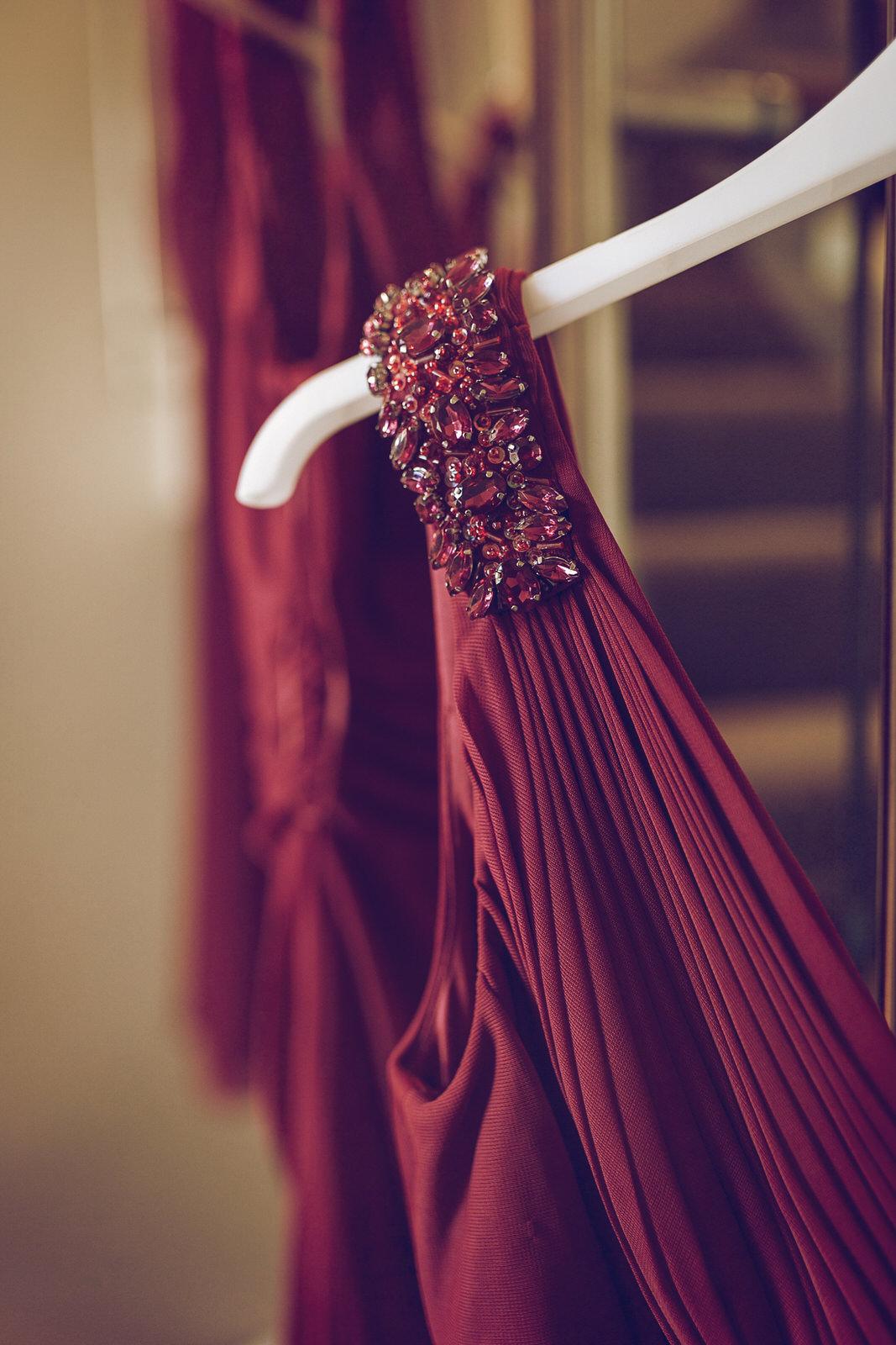 Brooklodge-wicklow-wedding-photographer_011.jpg