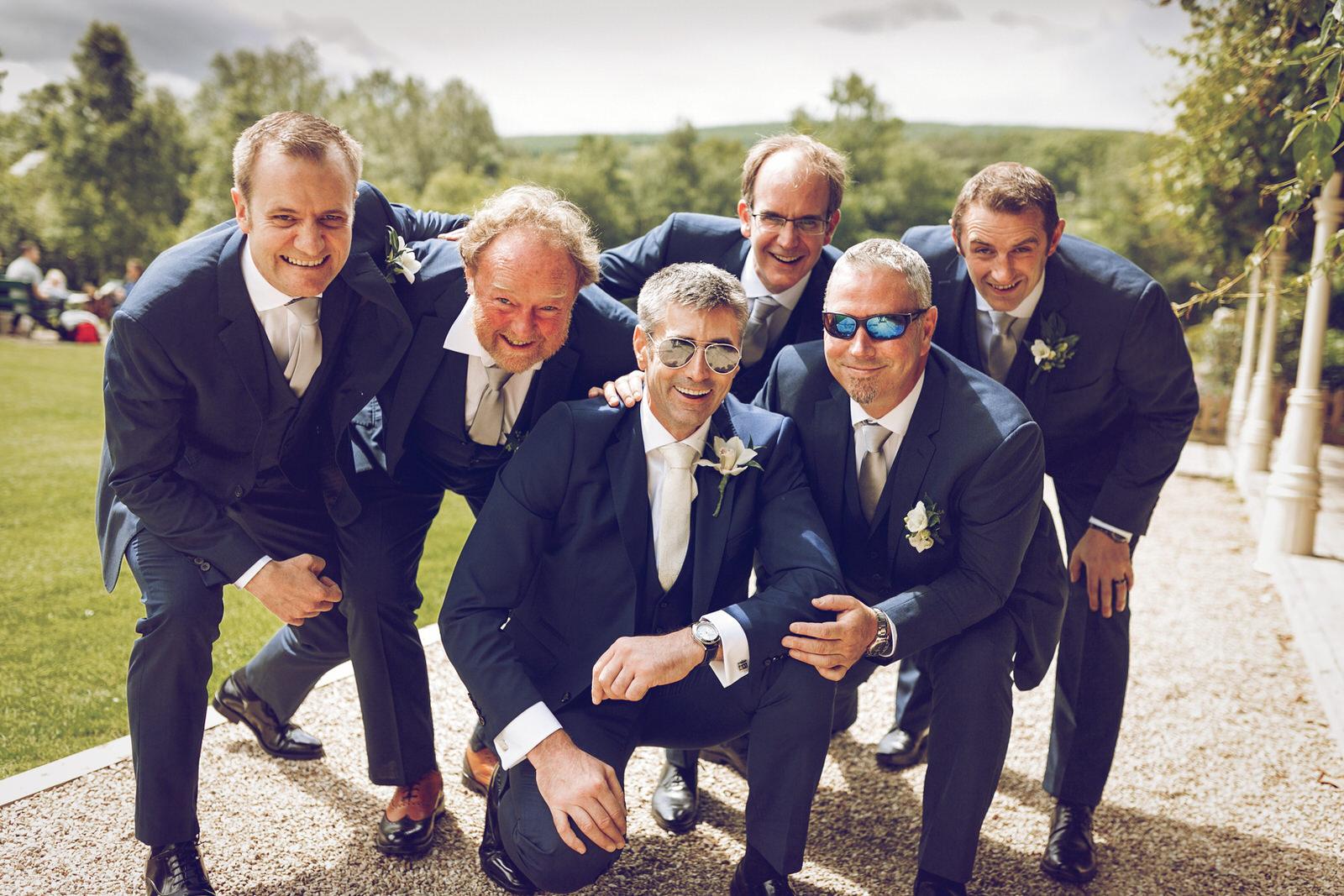 Brooklodge-wicklow-wedding-photographer_013.jpg