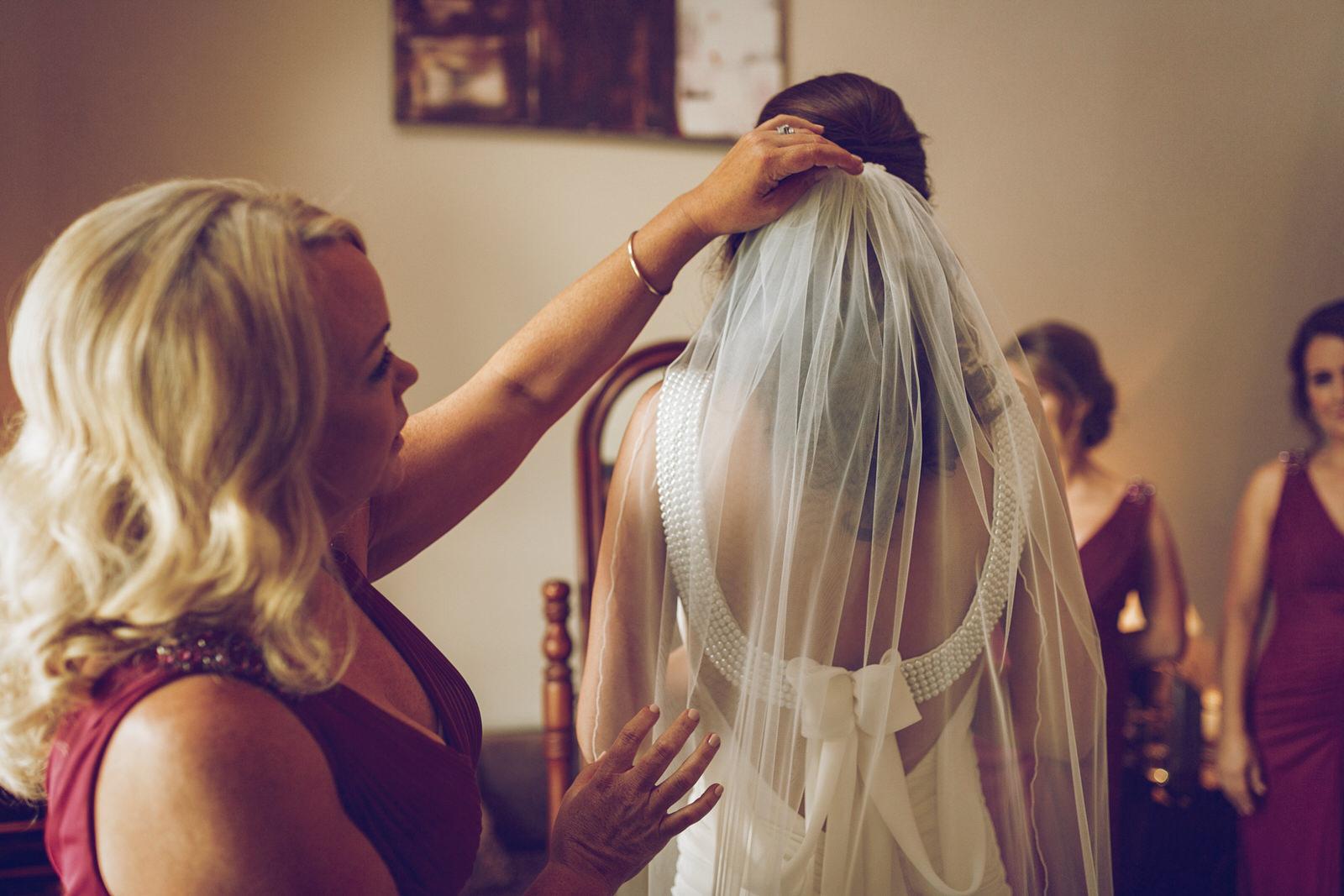 Brooklodge-wicklow-wedding-photographer_022.jpg