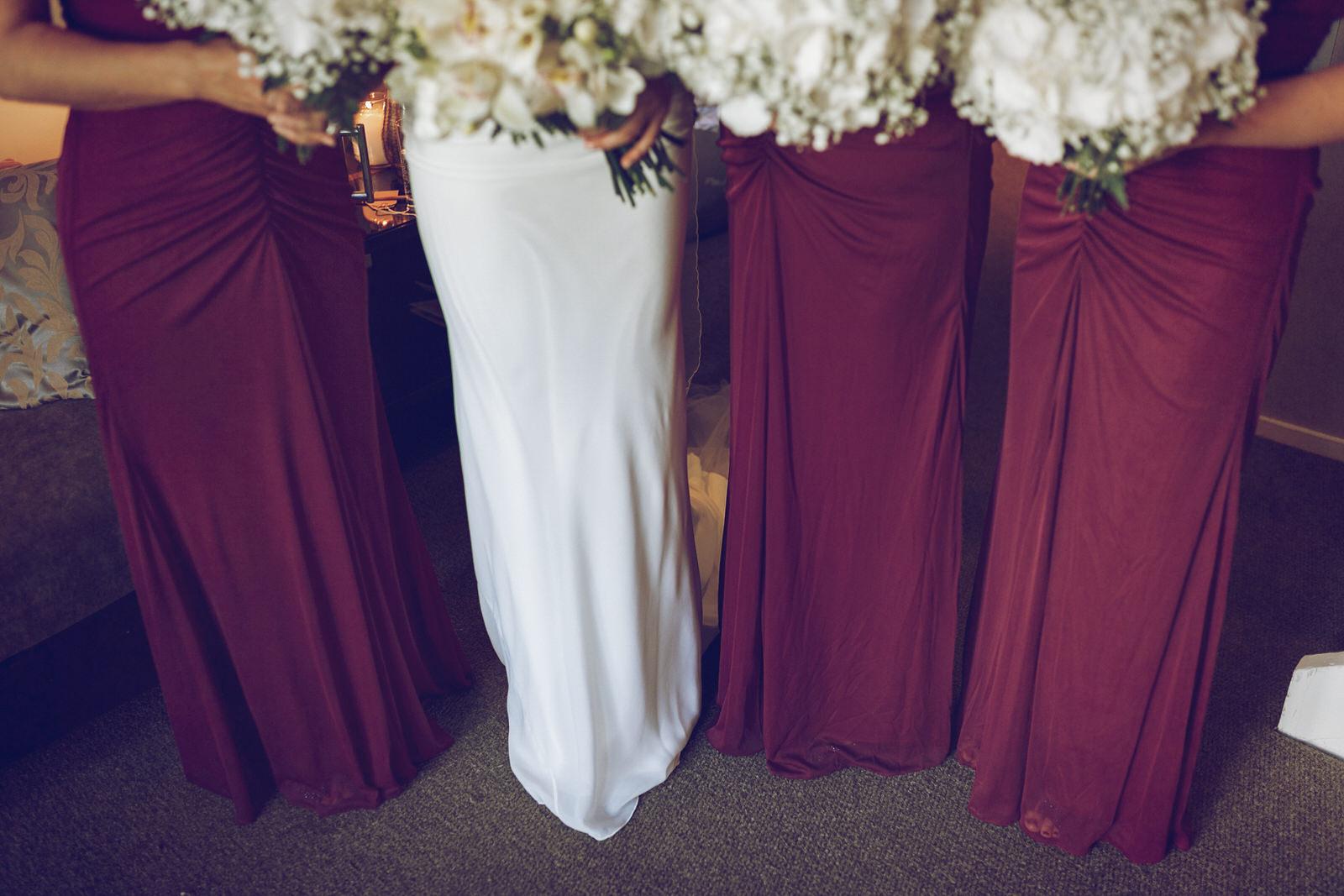 Brooklodge-wicklow-wedding-photographer_024.jpg