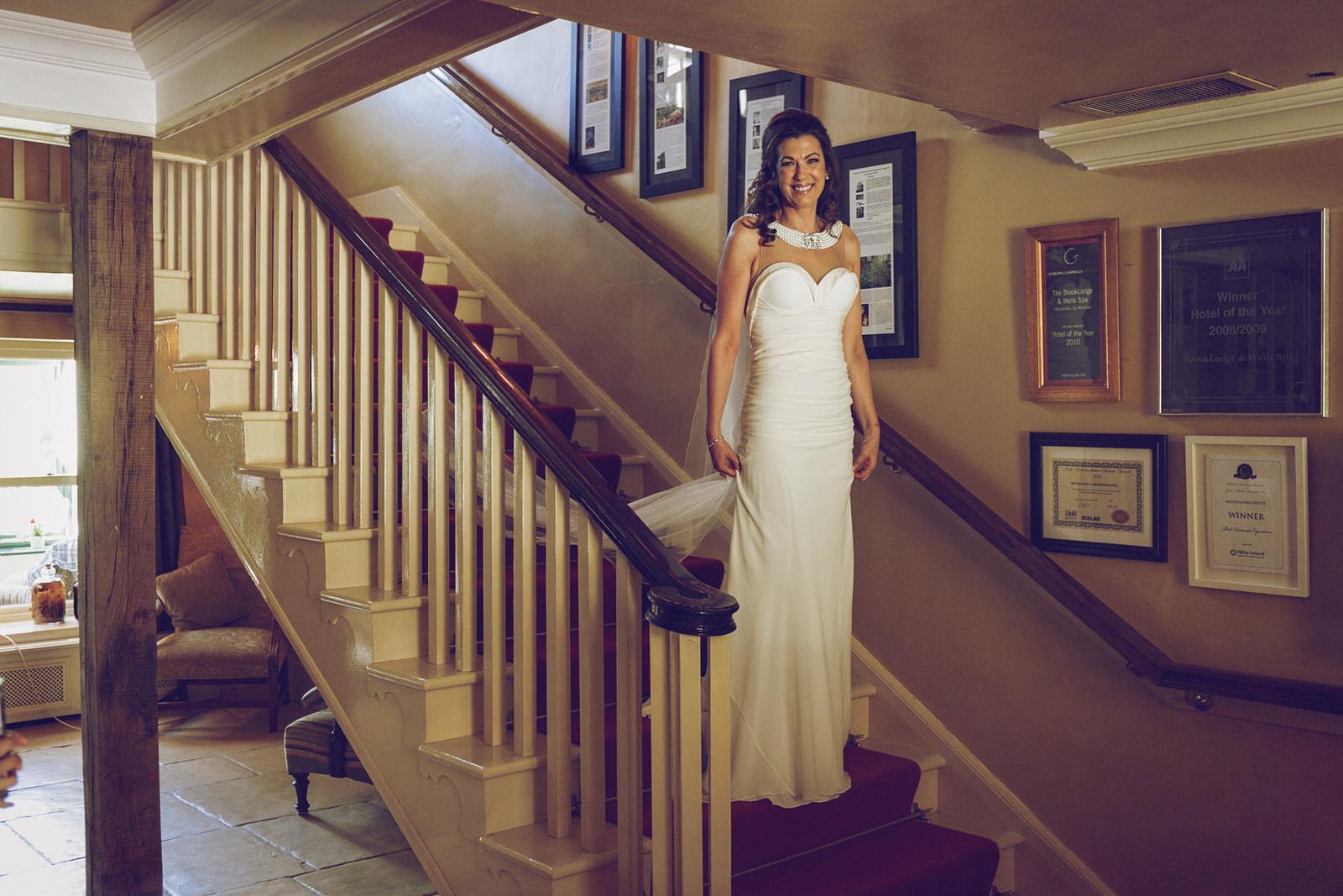 Brooklodge-wicklow-wedding-photographer_026.jpg