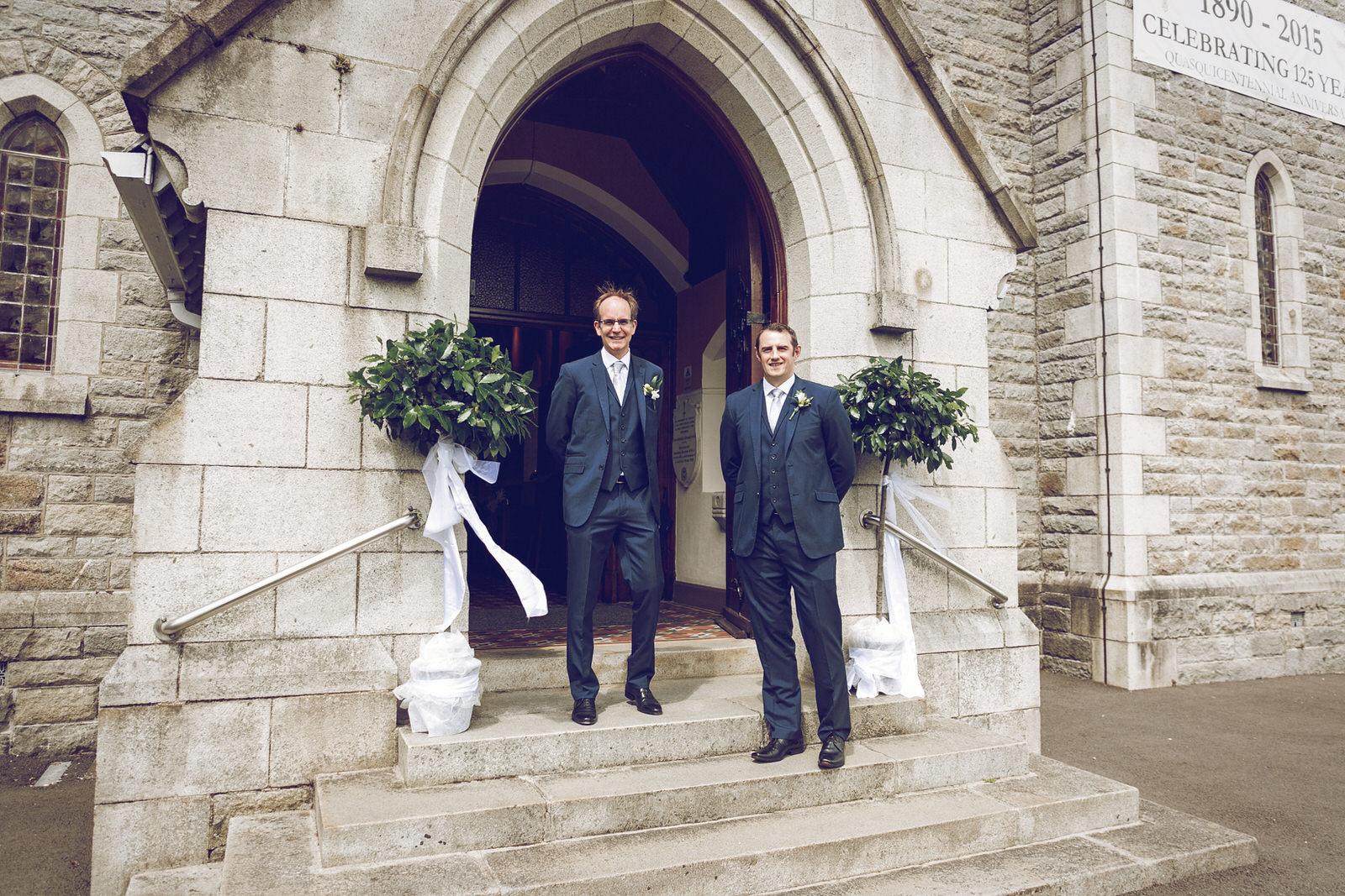 Brooklodge-wicklow-wedding-photographer_028.jpg