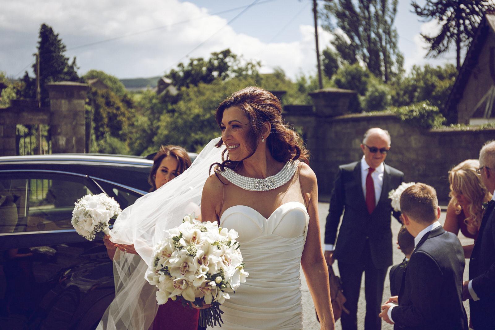 Brooklodge-wicklow-wedding-photographer_031.jpg