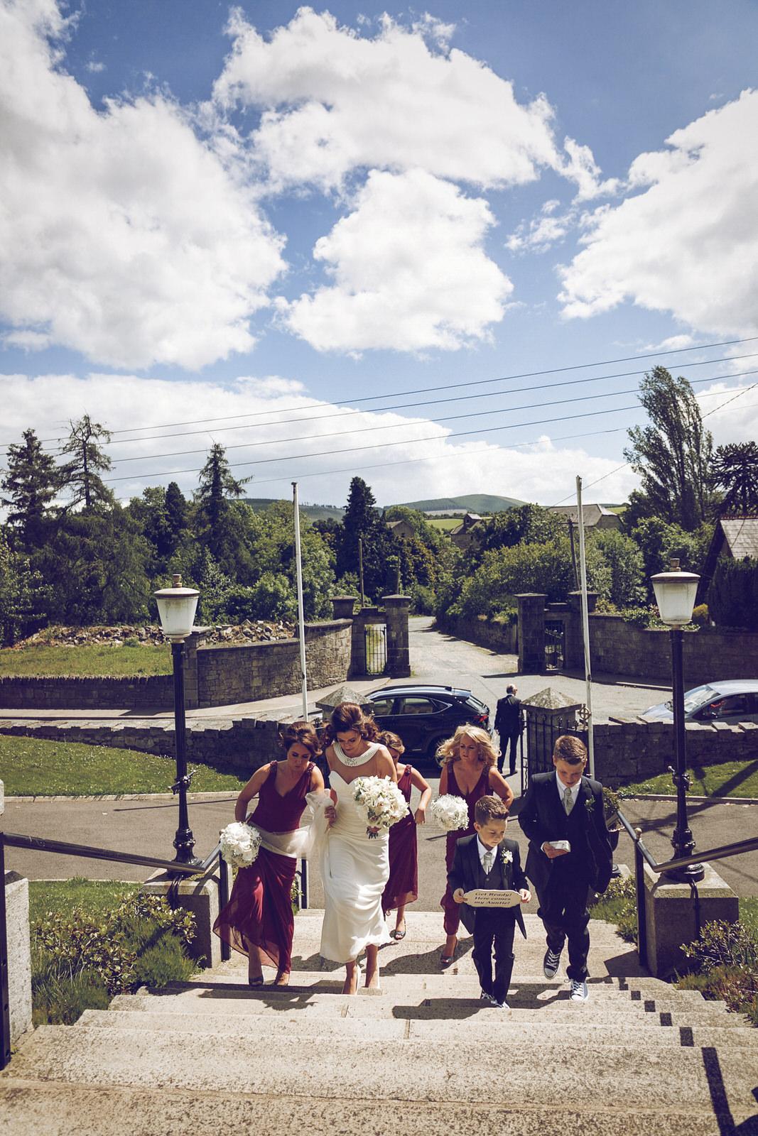 Brooklodge-wicklow-wedding-photographer_032.jpg