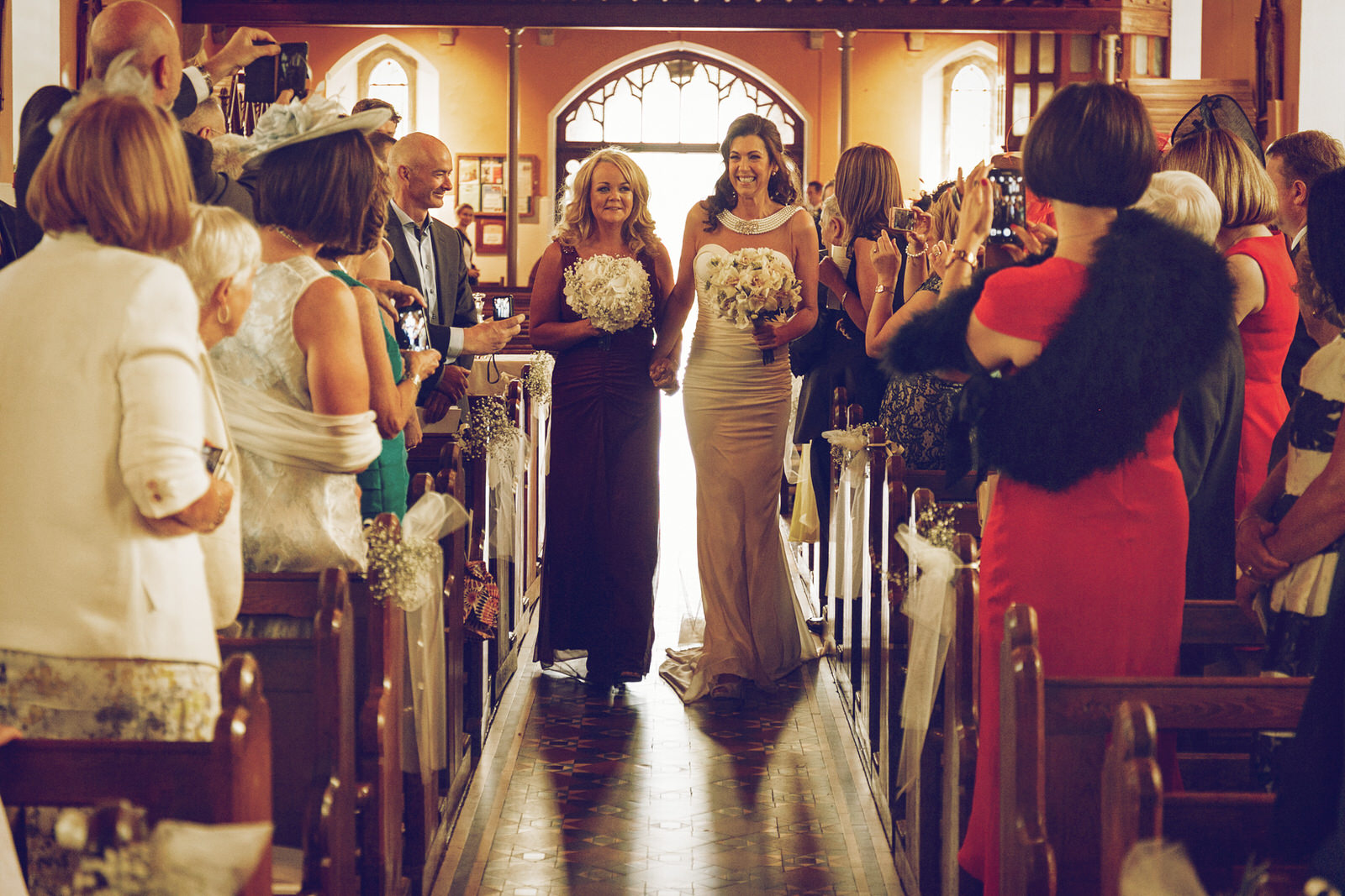 Brooklodge-wicklow-wedding-photographer_035.jpg