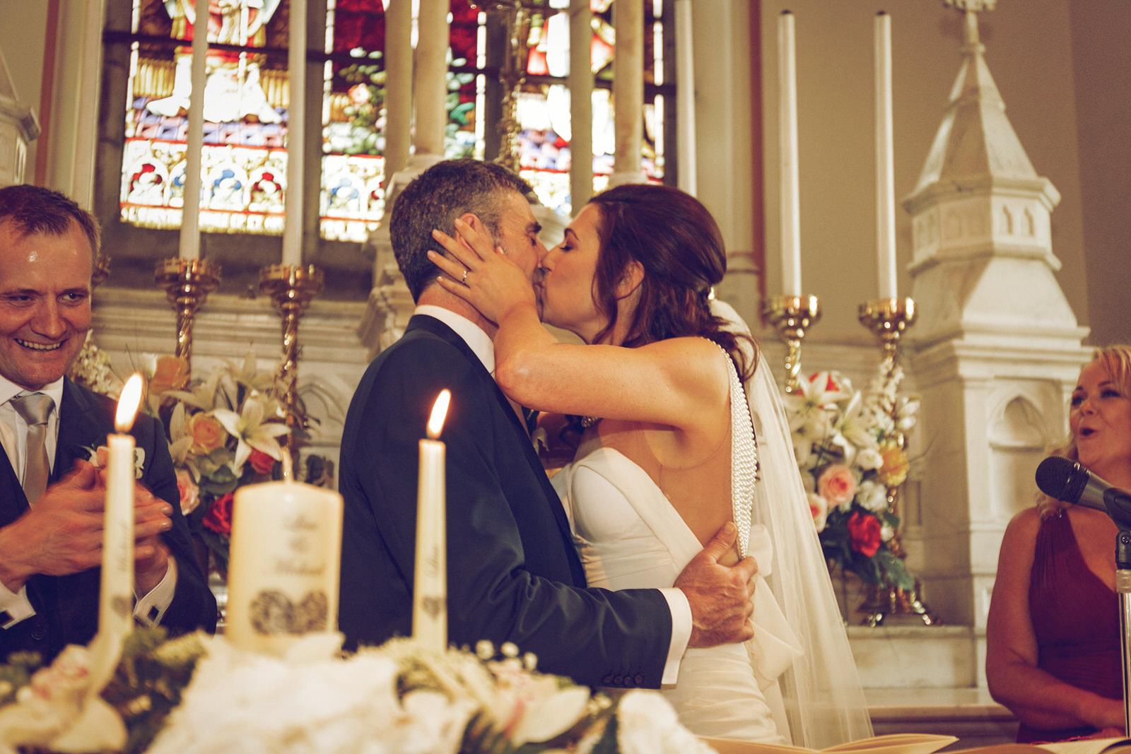 Brooklodge-wicklow-wedding-photographer_037.jpg