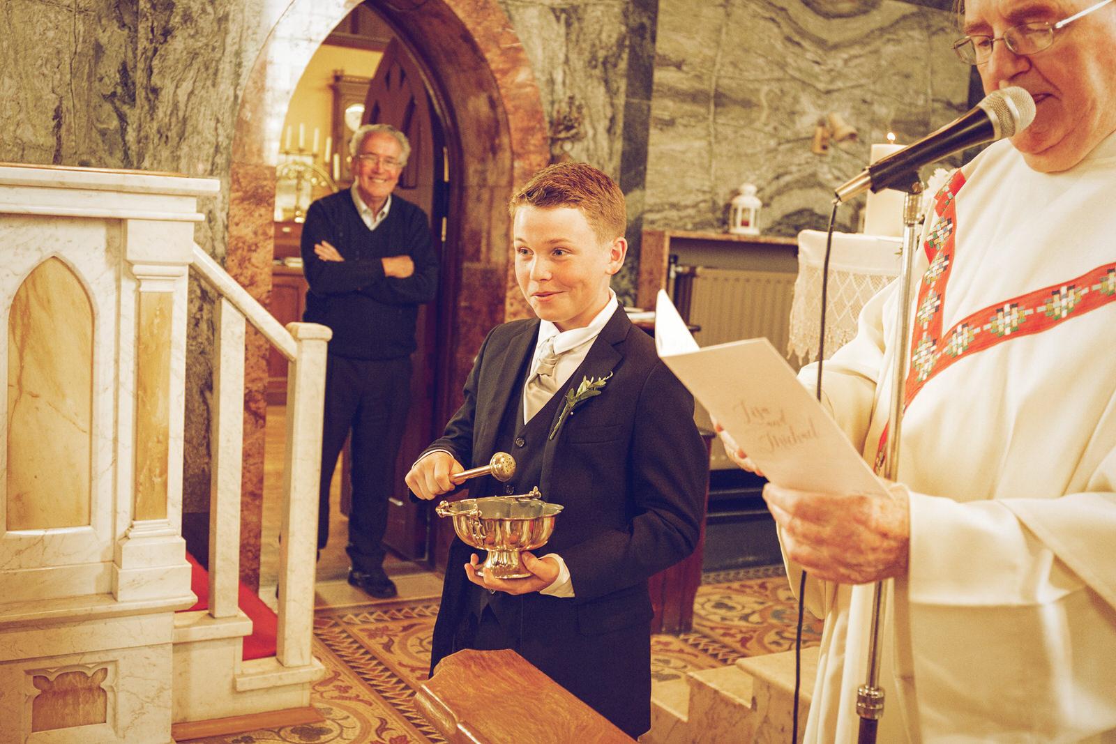 Brooklodge-wicklow-wedding-photographer_039.jpg