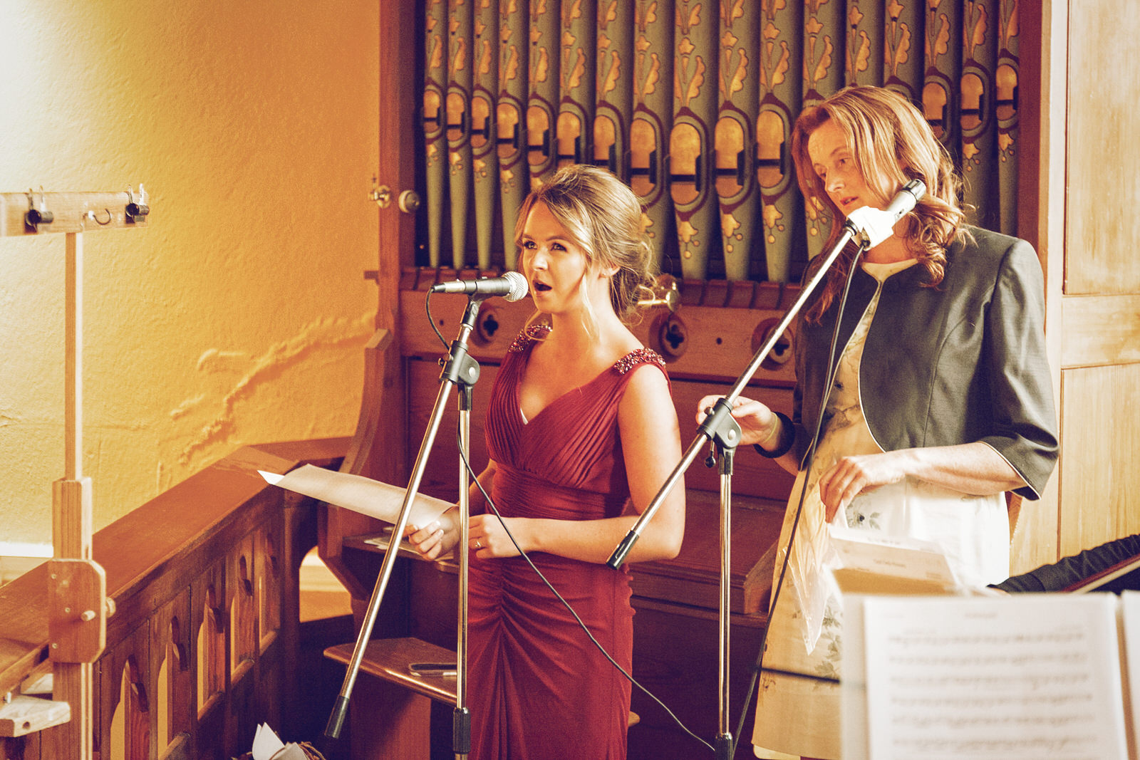 Brooklodge-wicklow-wedding-photographer_043.jpg