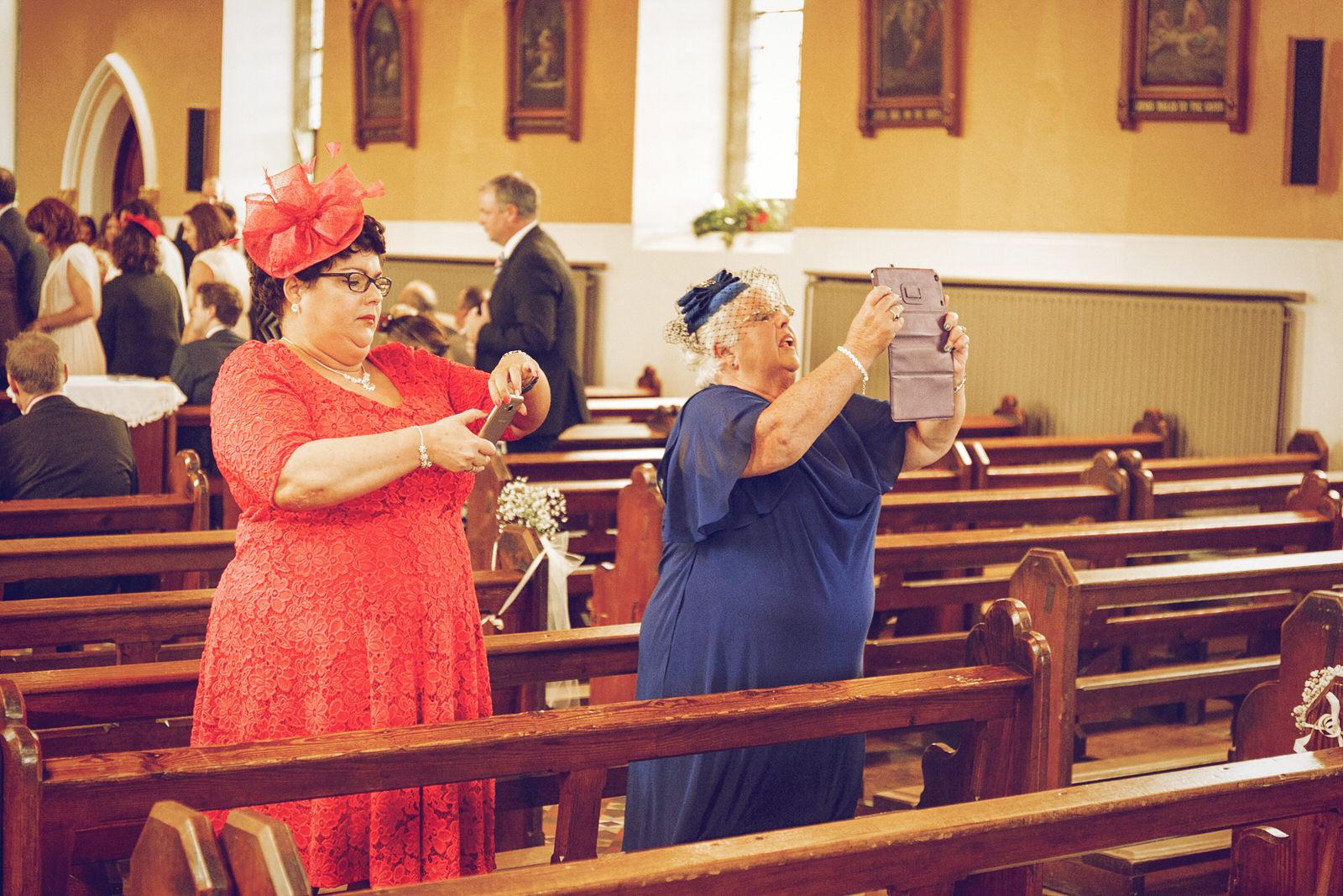 Brooklodge-wicklow-wedding-photographer_044.jpg